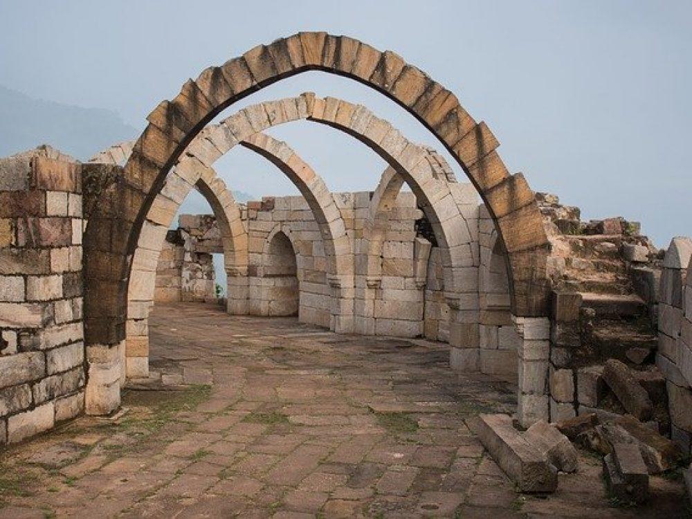 archaeological-2370325_640